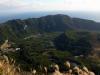 aogashima-8