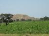 dolina-piramid-tukume-10