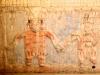 dolina-piramid-tukume-13