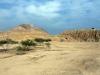 dolina-piramid-tukume-3