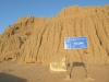 dolina-piramid-tukume-6