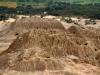 dolina-piramid-tukume-7
