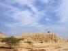 dolina-piramid-tukume-8