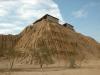 dolina-piramid-tukume-9
