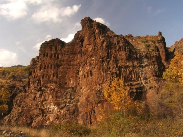 orlinye-skaly-2