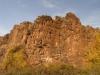 orlinye-skaly-1