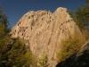 orlinye-skaly-10