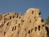 orlinye-skaly-13