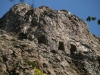 orlinye-skaly-5