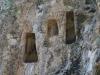 orlinye-skaly-8