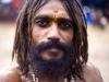 indian-sudhu-pushkar-verlyugiya-yarmarka