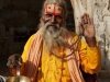 sadhu-jaisalmer-india