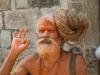 sadhu-pashpautinath-kathmandu