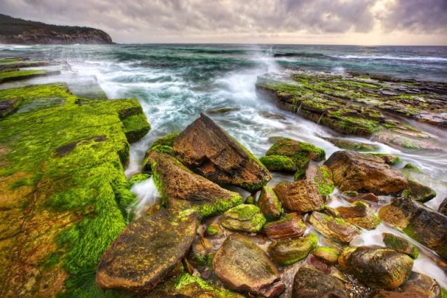 turimetta-beach-sydney-australia-1