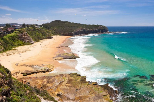 turimetta-beach-sydney-australia-6
