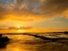 turimetta-beach-sydney-australia-10