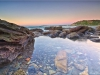 turimetta-beach-sydney-australia-11