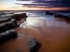 turimetta-beach-sydney-australia-12