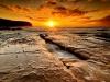 turimetta-beach-sydney-australia-13