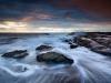 turimetta-beach-sydney-australia-14