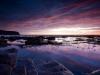 turimetta-beach-sydney-australia-15