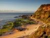 turimetta-beach-sydney-australia-2