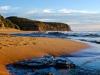 turimetta-beach-sydney-australia-3