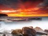 turimetta-beach-sydney-australia-5