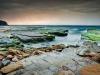 turimetta-beach-sydney-australia-8