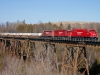 canadian_pacific_railway-10