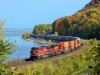 canadian_pacific_railway-2
