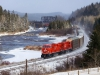 canadian_pacific_railway-3