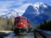 canadian_pacific_railway-4