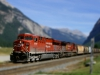 canadian_pacific_railway-5