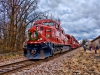 canadian_pacific_railway-6