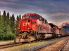 canadian_pacific_railway-7
