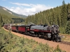 canadian_pacific_railway-8