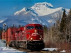 canadian_pacific_railway-9