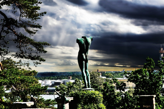 millesgorden-stokholm-sad-skulptur-1