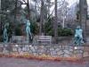 millesgorden-stokholm-sad-skulptur-10