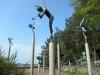millesgorden-stokholm-sad-skulptur-12