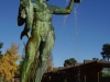 millesgorden-stokholm-sad-skulptur-14