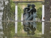 millesgorden-stokholm-sad-skulptur-15