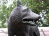 millesgorden-stokholm-sad-skulptur-16