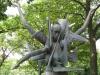 millesgorden-stokholm-sad-skulptur-3