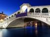 ponte-di-rialto-3