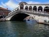 ponte-di-rialto-7