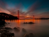 golden-gate-bridge-10