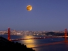 golden-gate-bridge-15