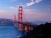 golden-gate-bridge-16